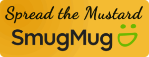 Spread the Mustard on SmugMug - see the SaskMustard Photo Gallery