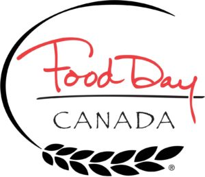 Food Day Canada